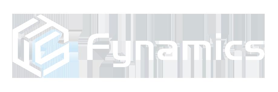 Fynamics Techno Solutions Pvt. Ltd.